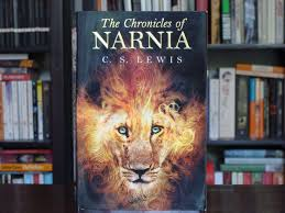 chronicles narnia cs lewis review talk