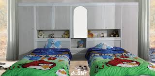 meuble chambre fille cher gris moderne meuble chambre armoire but lit conforama