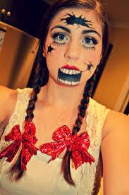 64 best halloween ideas images on pinterest halloween ideas