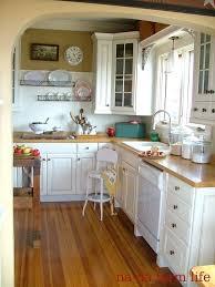 small cottage kitchen ideas ideas small cottage kitchen magnificent cottage kitchen