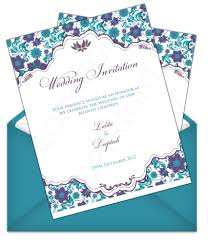 indian wedding invitation ideas letter style email indian wedding card design 64 email wedding
