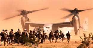 future military vehicles future war stories fws topics troop transports