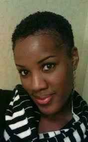 black pecision hair styles black women wearing bold hair coloring in 2013 trendz by tammy