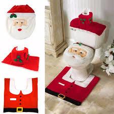 bathroom design baroque wayfare com in bathroom los angeles next