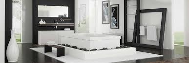 small bathroom ideas nz bathroom amazing innovative bathroom ideas in new zealand refresh