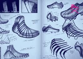 sneaker designer 10 essential tools every aspiring sneaker designer should possess