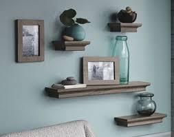 shelving wall mounted coat rack with shelf stunning trophy
