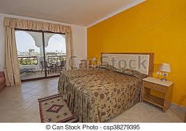 revente chambre hotel intérieur balcon hôtel luxe chambre à coucher secteur