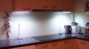 how to install under cabinet molding memsaheb net