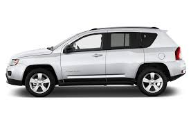 Jeep Compass Png Clipart Download Free Images In Png