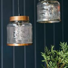 Shabby Chic Lighting by Products Archive The Shabby Chic Guru