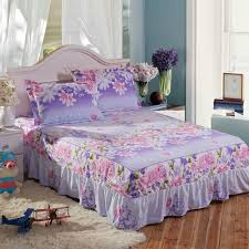 Cheap Shabby Chic Bedding by Online Get Cheap Shabby Chic Beds Aliexpress Com Alibaba Group