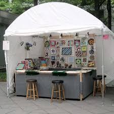 photo booth tent kadon enterprises inc larger view of kate s new tent 2008