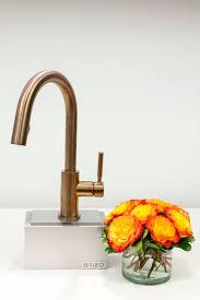Brizo Kitchen Faucet Delta Faucet Event Recap Bliss At Home