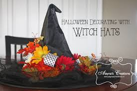 halloween witch craft halloween decorations archives diy home decor and crafts