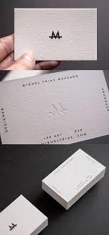 uhren dã nisches design best 25 minimalist design ideas on minimalist graphic