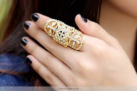finger rings fashion images 29 full finger ring design jewelry jpg