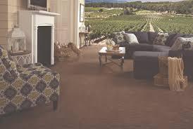 New Laminate Flooring Collection Empire Empire Today Blog Empire Today Blog