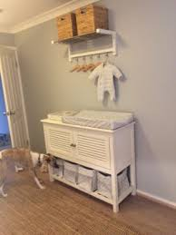 Cheap Change Table Cheap Option For Change Table August 2016 Babycenter