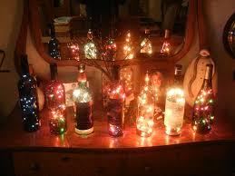 craft lights mini lights with one plug