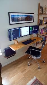 Computer Desk Ideas Beautiful Cool Computer Desk Ideas With Best 20 Cool Computer
