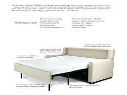 Consumer Reports Sleeper Sofas Consumer Reports Best Mattress Large Size Of Sleeper Sofa