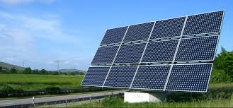 buy your own solar panels 7 reasons why you should use solar power greenmatch