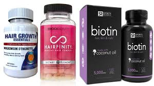 top 5 best hair vitamins reviews 2016 best vitamins for hair