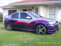 opel modified andrewsa 2000 opel astra specs photos modification info at cardomain