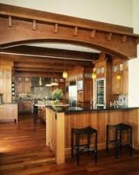 kitchen collection coupon codes new coupon get 10 at lowe s see more details at dealsplus