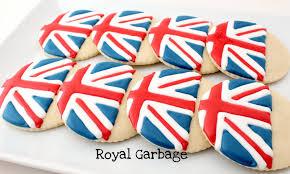 royal icing disaster u2013 the sweet adventures of sugar belle