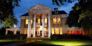 belo mansion catering venue dallas