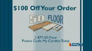 50 floor black friday shopping at home wncn