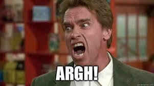Arnold Meme - 20 really awesome arnold schwarzenegger memes sayingimages com