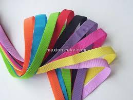 ribbon elastic elastic grosgrain ribbon purchasing souring ecvv
