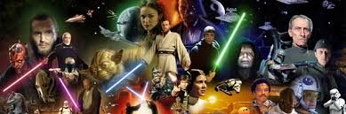 star wars marathon guide from the movies to clone wars collider