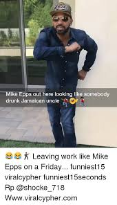 Mike Epps Memes - 25 best memes about mike epps mike epps memes