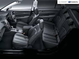 subaru liberty interior subaru liberty sedan specs 2008 2009 2010 2011 2012 2013