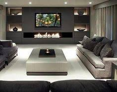 modern living room decorations fotos005 jpg 2 448 3 264 pixels living room pinterest living