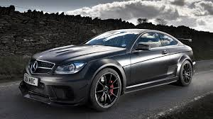 mercedes c63 amg wallpaper free mercedes amg wallpapers free wallpapers