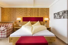 Schlafzimmer Zirbe Zirbe 1 Jpg
