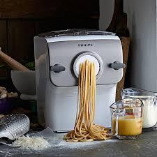 cuisine philips machine à pâtes philips doyon cuisine