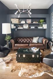 Furniture Clean House Fast Decorating by Best 25 Executive Office Decor Ideas On Pinterest Executive