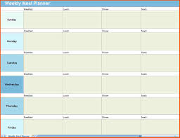 Monthly Planning Calendar Template Excel Weekly Planner Template Excelmemo Templates Word Memo Templates Word