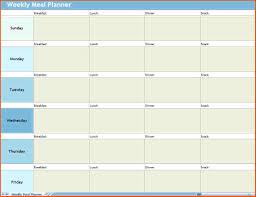 week planner template excel weekly planner template excelmemo templates word memo templates word weekly planner template excel 3 jpg