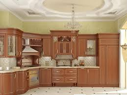 country kitchen color schemes amazing 350 best color schemes interesting country kitchen color schemes ideas with modern