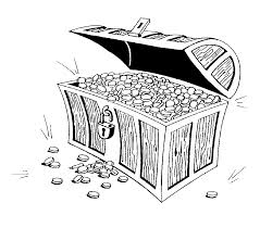 pictures of treasure chests free download clip art free clip