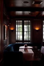 Breslin Bar And Dining Room by 153 Best Banquette Dining Images On Pinterest Benches Banquette