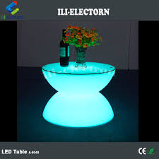 led lounge furniture led lounge furniture suppliers and