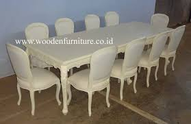 european style dining room furniture antique dining set french